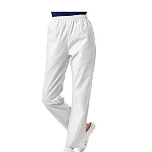 BSTT Femme Pantalons stérilisés médical pantalon de travail elastique 2018 nouvelle amélioration mince XXL