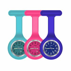 Montre – Forever Cover – LCTA-2018-1